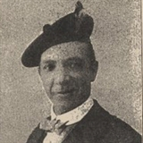 Harry Lauder - Scottish Entertainer - Irish Sheet Music Archives
