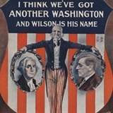 Presidents of the United States Sheet Music
