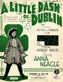 Cover Art Decline - Sheet Music History - Irish Sheet Music Archives