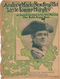 Sunday Newspaper Supplements - Irish Sheet Music Archives - Ward Irish Music Archives