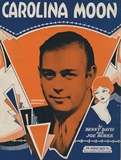 Art Deco Influence - Sheet Music History - Irish Sheet Music Archives